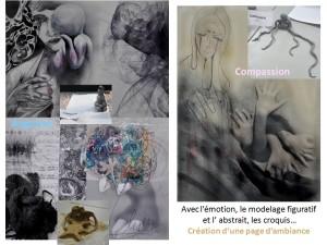 image blog4